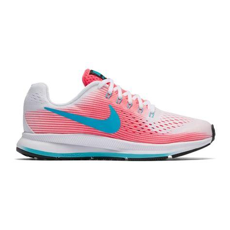 Joger 34 Nike Adidas nike zoom pegasus 34 running shoe
