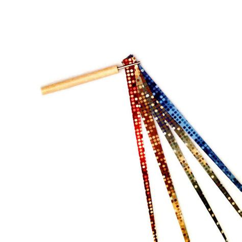 Paper Bead Tools - 5 paper bead rollers 3mm paper rolling tool diy jewelry