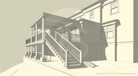 sketchup layout match properties sketchup modeling services 3d renderings
