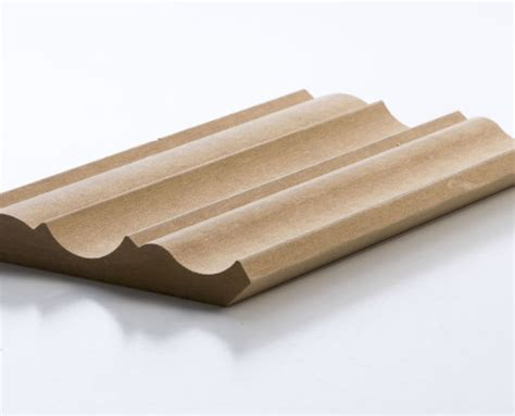 Mdf Cornice Mouldings Cornices Colonial Wall Linings