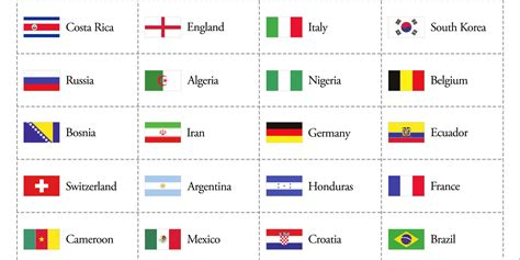 World Cup Sweepstake - world cup sweepstake facebook jpg