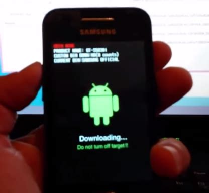cara menggunakan youthmax anonytun gt cara flashing samsung galaxy ace gt s5830i bootloop via odin