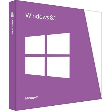 Windows 8 1 64bit windows 8 1 64 bit tutte le offerte cascare a fagiolo
