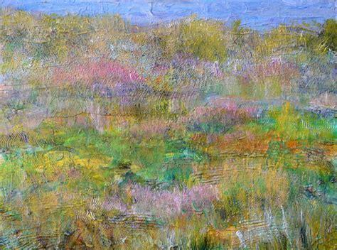 landscape painting tips acrylic painting nerdlypainter