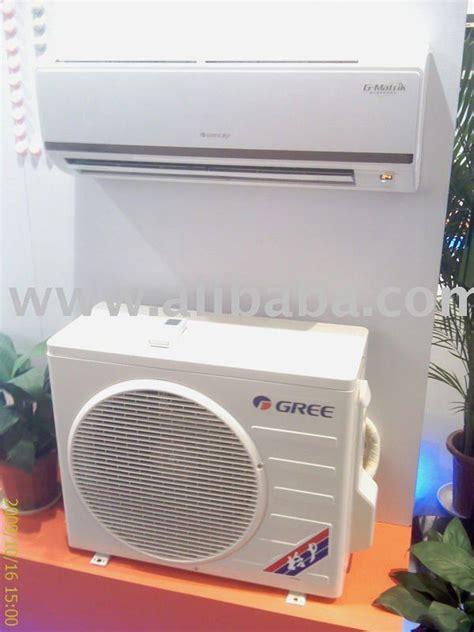 Ac Portable Gree sharp portable air conditioner hose parts sharp air