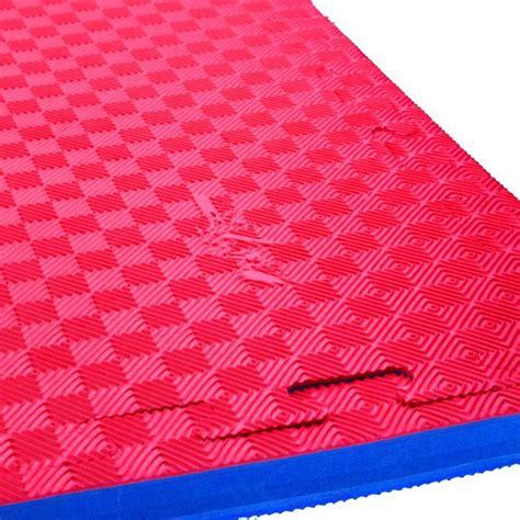 taekwondo matten goedkope vechtsporten matten taekwondo matten tatami