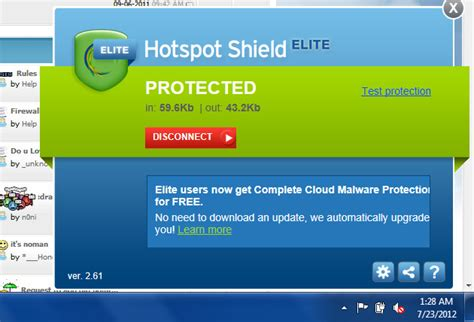 hotspot shield elite full version hotspot shield elite full version free download