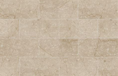 Simple Bathroom Decorating Ideas Pictures Unique Stone Tile Texture Marble Beige Tile Texture