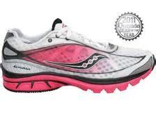 high arch wide foot running shoes 1000 images about high arch shoes on arches