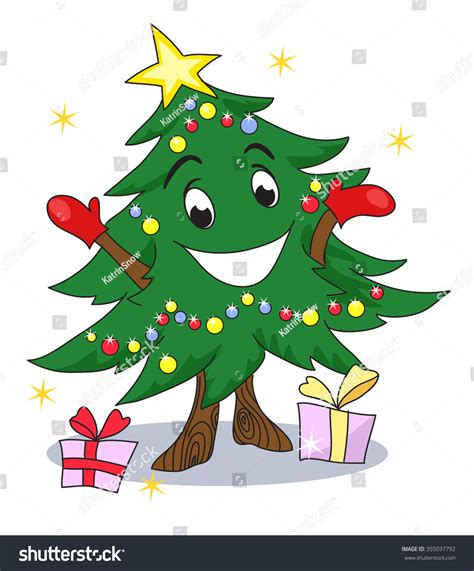 christmas tree decorationquotes character decorations www indiepedia org
