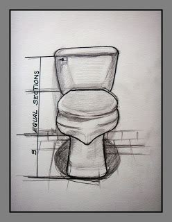 bathroom comot l w roth artist time out for toilets