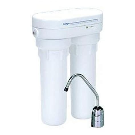 Water Filter For The Sink by Pentek Us 1500 Sink Water Filter System