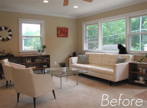 behr paint ideas for living rooms living room painted the borrowed abodethe borrowed abode