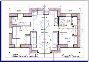home plan design 600 square under 600 square feet cabin building plans over 5000