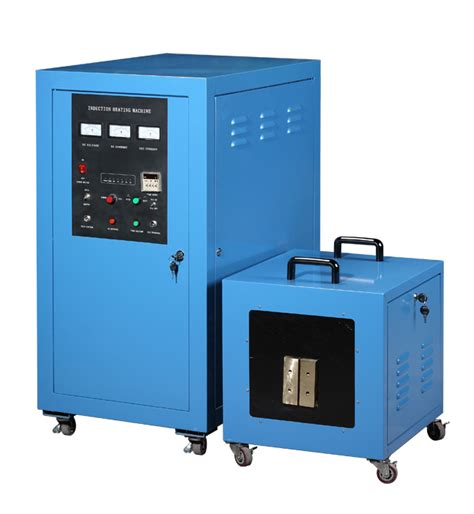 induction heater frequency china induction heating machine steel wire bending machine producing machine supplier