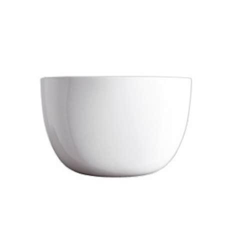 cassetta per wc cassetta scarico wc alta in ceramica