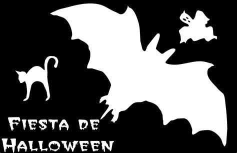 imagenes en blanco y negro de haloween invitacion blanco y negro para fiesta de halloween tips