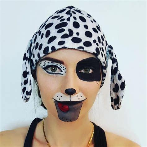 puppy makeup 13 puppy makeup designs trends ideas design trends premium psd vector downloads