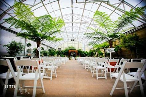 wedding ceremony venues  cincinnati   knot