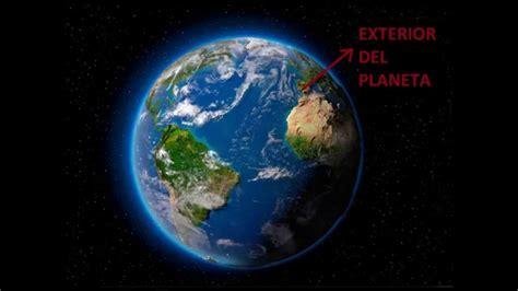 imagenes satelitales para que sirven 191 qu 233 es la geograf 237 a y para qu 233 sirve what is geography