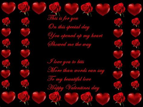 valentines day poems in afrikaans quotes about flowers on s day 25 quotes