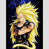 Gohan Super Saiyan 10000 | 1200 x 1600 jpeg 421kB