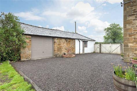 Bridgehouse Garage by 5 Bedroom Detached House For Sale In Bridge House