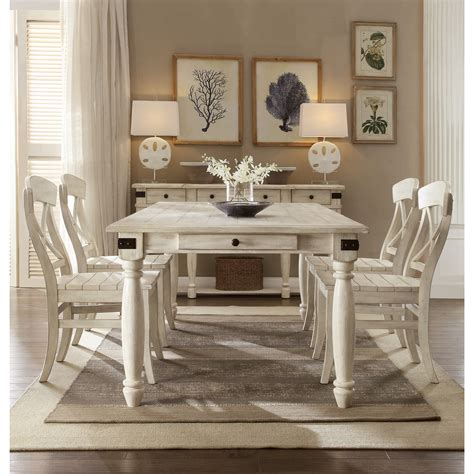 riverside dining room furniture riverside furniture regan casual dining room group zak s