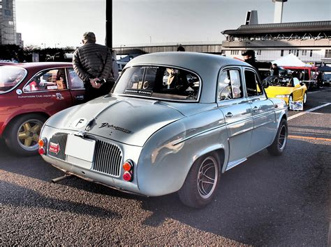 car on pinterest 99 pins renault dauphine gordini classic cars pinterest cars