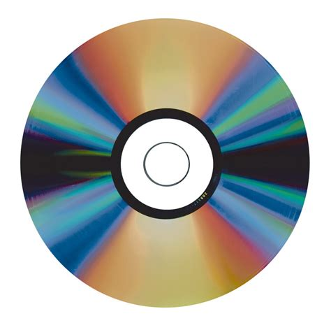 Cds Dvds And Discs Get Help From The Cd Repair Kit by Help I Ve Dropped My Disk News