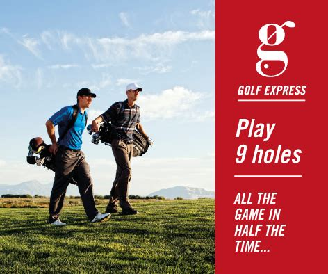 Find To Play Golf With Golf Sport Across Staffordshire Stoke On Trent