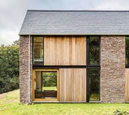 steel frame homes best 25 steel frame house ideas on