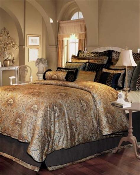 Bed Sets Cheap Prices Cheap Price Tree Palazzo Comforter Set At Low Price For Sale Buy Now Bedding
