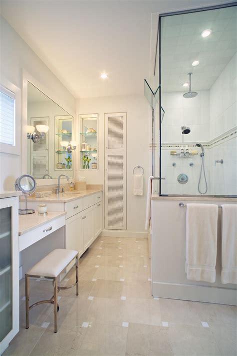 Bathroom Makeup Vanity by Makeup Vanity Dressing Table Hgtv