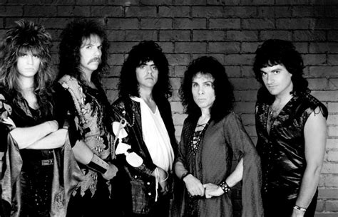 amazon com heavy crown last in line mp3 downloads image gallery dio band