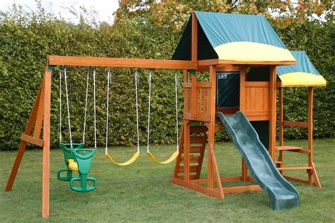 park swings for adults the safety of the visiting children s playgrounds health