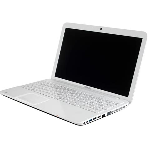 toshiba satellite c850 b253 price in pakistan specifications features reviews mega pk