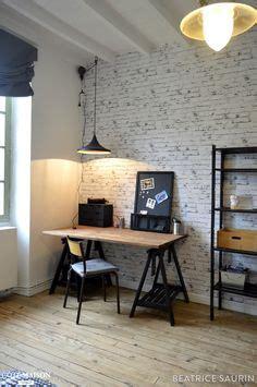 chambre d駱artementale des huissiers 92 d 233 co chambre d amis et bureau