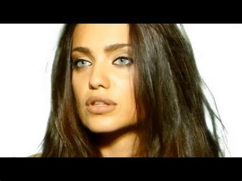 italian actresses and models beautiful italian girl model and actress with blue eyes