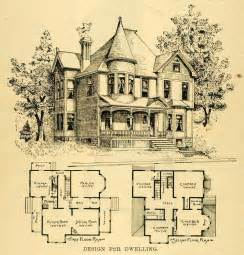 Victorian Home Floor Plans floor plans on pinterest container house plans architectural floor