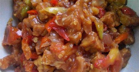 Abc Saus Tomat 275ml 1 786 resep saos sambal rumahan yang enak dan sederhana