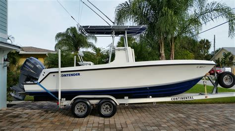 public boat rs near daytona beach sold sold sold 2002 contender 23 2007 yamaha 250f