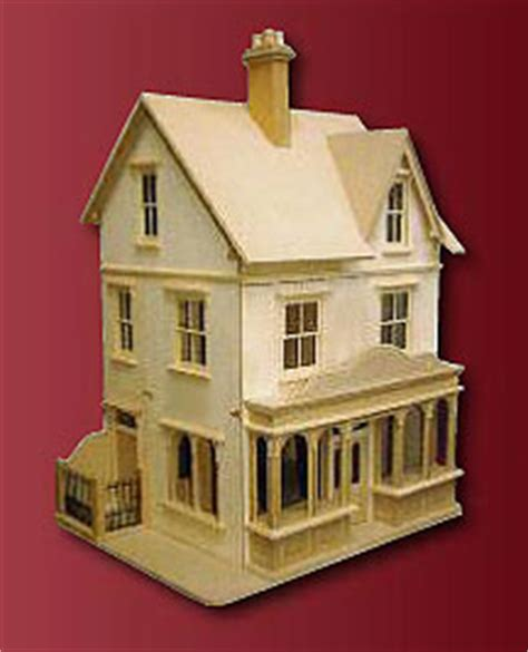 sid cooke dolls house sid cooke empire stores dolls house