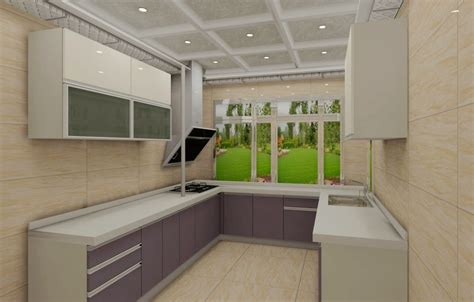 Decorating Ideas For Kitchen Ceilings Ceiling Design Ideas For Small Kitchen 15 Designs