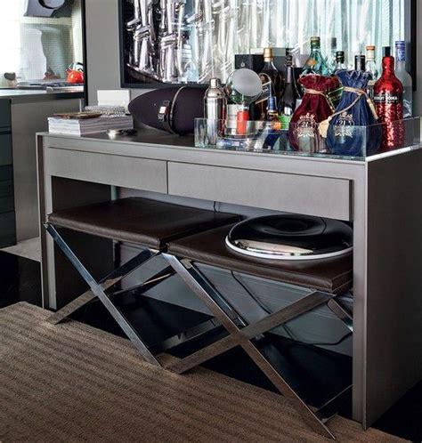 aparador usado como mesa aparador decor pinterest aparador ser usado e