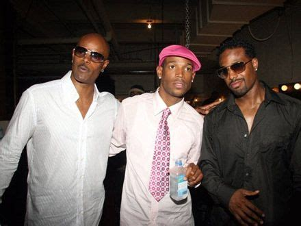 the wayans bros three on a couch 14 best images about the wayan brothers on pinterest set