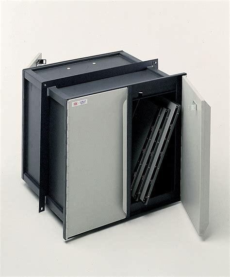 cassette radiografiche passalastre cablas schermature anti x
