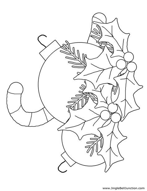 jingle bell coloring pages search results calendar 2015