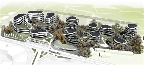 Home Design By Architect work architects architect renzo gennaro bolzano milan