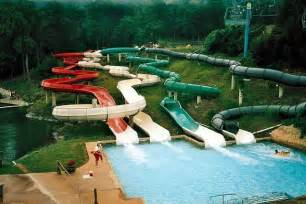 camelbeach water park in the poconos places i want to be